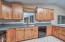 13120 Old Woods Rd, Cloverdale, OR 97112 - _2060045
