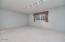 13120 Old Woods Rd, Cloverdale, OR 97112 - _2060062