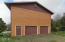 13120 Old Woods Rd, Cloverdale, OR 97112 - _2060120