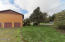 13120 Old Woods Rd, Cloverdale, OR 97112 - _2060121