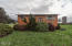 13120 Old Woods Rd, Cloverdale, OR 97112 - _2060122