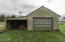 13120 Old Woods Rd, Cloverdale, OR 97112 - _2060130