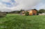13120 Old Woods Rd, Cloverdale, OR 97112 - _2060137