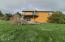 13120 Old Woods Rd, Cloverdale, OR 97112 - _2060144
