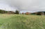 13120 Old Woods Rd, Cloverdale, OR 97112 - _2060151