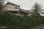 1079 SE 36th St, South Beach, OR 97366 - 1079 Exterior