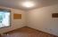 5470 El Prado, Lincoln City, OR 97367 - 5470 El Prado (5)