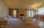 5470 El Prado, Lincoln City, OR 97367 - 5470 El Prado (6)