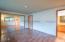 5470 El Prado, Lincoln City, OR 97367 - 5470 El Prado (19)