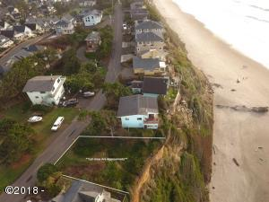 2400 BLK SW Anchor Avenue, Lincoln City, OR 97367 - Aerial Best 2