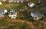 2400 BLK SW Anchor Avenue, Lincoln City, OR 97367 - Aerial Best