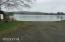 2900 NE Loop Drive, Otis, OR 97368 - Boat Launch