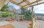 1675 NE Regatta Way, Lincoln City, OR 97367 - Deck View -1