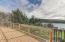 1675 NE Regatta Way, Lincoln City, OR 97367 - Deck View - 2