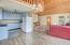 1675 NE Regatta Way, Lincoln City, OR 97367 - Kitchen to Living