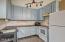 1675 NE Regatta Way, Lincoln City, OR 97367 - Kitchen - 2