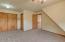 1675 NE Regatta Way, Lincoln City, OR 97367 - 2nd Floor Bdrm