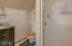 1675 NE Regatta Way, Lincoln City, OR 97367 - 2nd Floor Bath