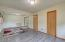 1675 NE Regatta Way, Lincoln City, OR 97367 - 1st Floor Bdrm