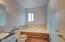 1675 NE Regatta Way, Lincoln City, OR 97367 - 1st Floor Bath - 1