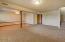 1675 NE Regatta Way, Lincoln City, OR 97367 - Lower Level Great Room - 1