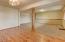 1675 NE Regatta Way, Lincoln City, OR 97367 - Lower Level Great Room - 2
