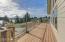 1675 NE Regatta Way, Lincoln City, OR 97367 - Deck View - 3