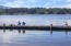 1675 NE Regatta Way, Lincoln City, OR 97367 - View of Lake - 2