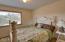 824 SE Crescent Pl, Newport, OR 97365 - Large lower level bathroom.