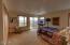 824 SE Crescent Pl, Newport, OR 97365 - Bedroom #2.