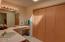 824 SE Crescent Pl, Newport, OR 97365 - Master bedroom.
