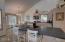 824 SE Crescent Pl, Newport, OR 97365 - Kitchen.