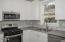 4264 SE Inlet Ave., Lincoln City, OR 97367 - Kitchen - View 3