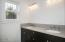 4264 SE Inlet Ave., Lincoln City, OR 97367 - Master Bath - View 1