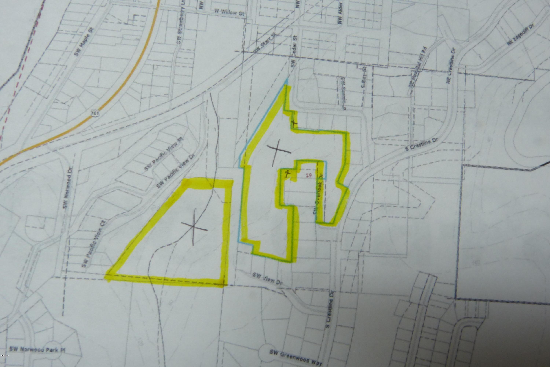 0000 Cedar Waldport Or 97394 Mls 18 335 Martek Real Estate