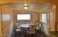 1934 SW Coast Ave, Lincoln City, OR 97367 - dining