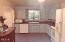 1934 SW Coast Ave, Lincoln City, OR 97367 - Kitchen 1