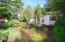 267 SE 118th St, South Beach, OR 97366 - Home