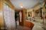 267 SE 118th St, South Beach, OR 97366 - Master Bath
