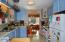 267 SE 118th St, South Beach, OR 97366 - Kitchen