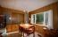267 SE 118th St, South Beach, OR 97366 - Dining Area