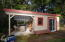 267 SE 118th St, South Beach, OR 97366 - Garden Room