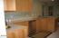 37 NE Spring Ave, Depoe Bay, OR 97341 - Spacious Countertops