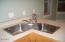 37 NE Spring Ave, Depoe Bay, OR 97341 - Custom Sink Design
