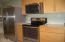 37 NE Spring Ave, Depoe Bay, OR 97341 - Stainless Steel Appliance Package