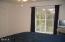 37 NE Spring Ave, Depoe Bay, OR 97341 - Master Bedroom (
