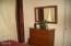 37 NE Spring Ave, Depoe Bay, OR 97341 - Guest Bedroom #3