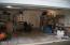37 NE Spring Ave, Depoe Bay, OR 97341 - Garage