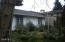 37 NE Spring Ave, Depoe Bay, OR 97341 - Rear Yard Area