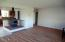 2001 NW Mackey St, Waldport, OR 97394 - Living room